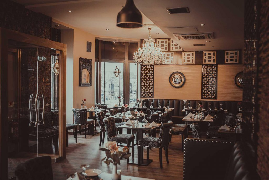 https://rustomrestaurant.co.uk/wp-content/uploads/2020/08/Rustom restaurant seating